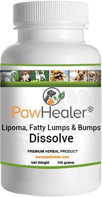 Dissolve Herbal Formula