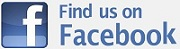 PawHealer.com My Facebook