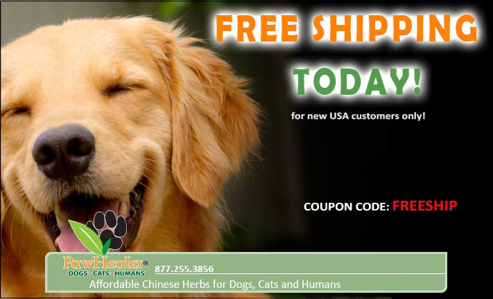 FREE SHIPPING NEW CUSTOMERS