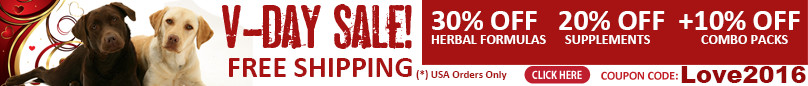 Happy Valentine's Day Sale! Sale 30% Off and Free Shipping